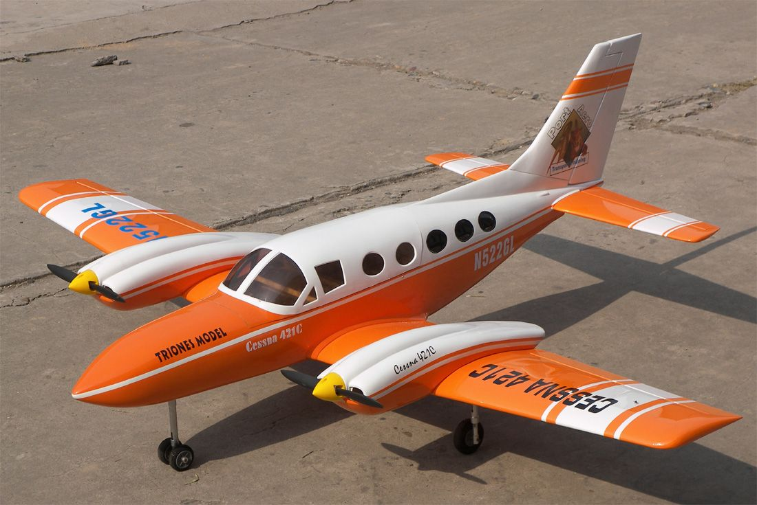 Electric Rc Planes  Aircraft Modelling Essentials