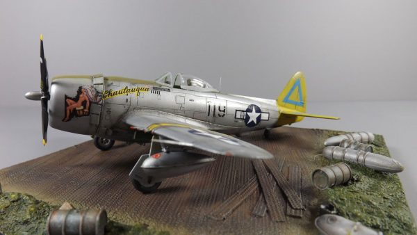 Plastic Model Airplane Kits Buying [Model Aircraft Explained