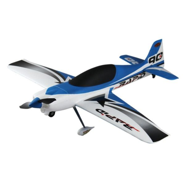 R/C Model Airplane Kits [Model Aircraft Explained] | Scale