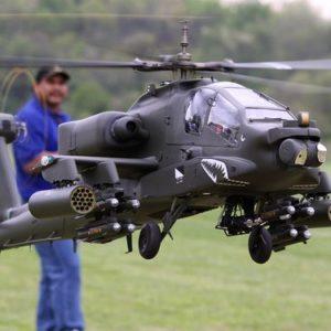 Model Aircraft Kits