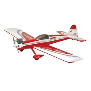 arf model aircraft