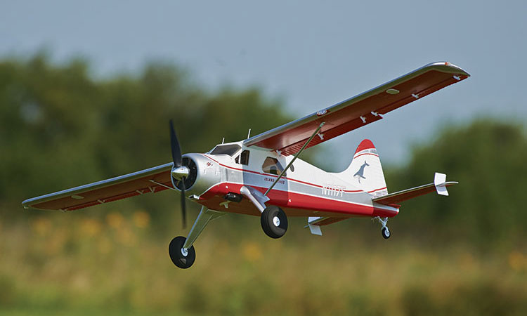 Rc Planes Buying Tips Rc Planes Explained Scale Model