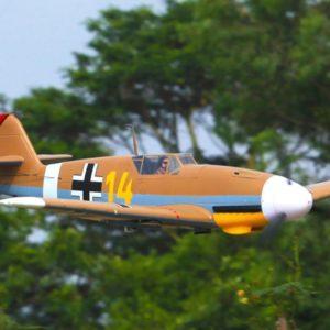 rc model planes